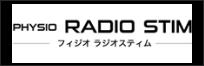 RADIO STIM